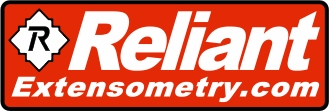 Reliant Extensometry